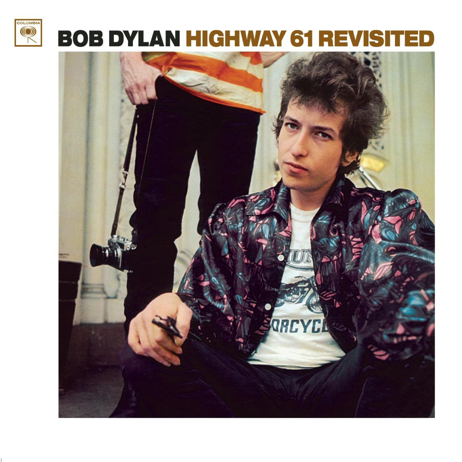 BD Highway 61 revisited.jpg