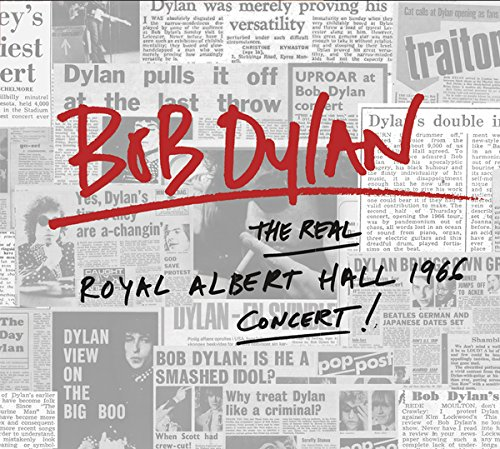 BD royal albert hall 1966.jpg