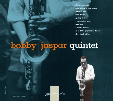 BOBBY JASPAR QUINTET.jpg