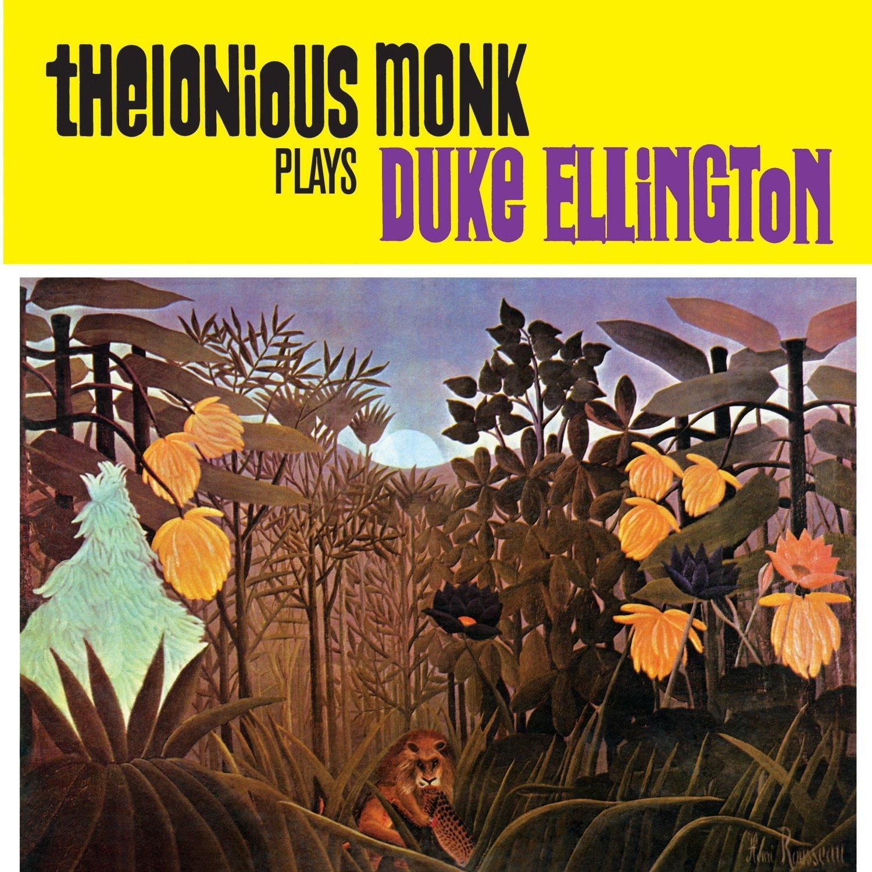 THELONIOUSMONK PLAYS DUKE ELLINGTON.jpg