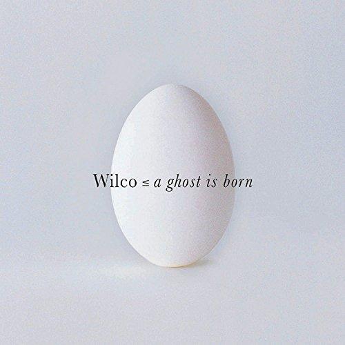 a ghost is born.jpg