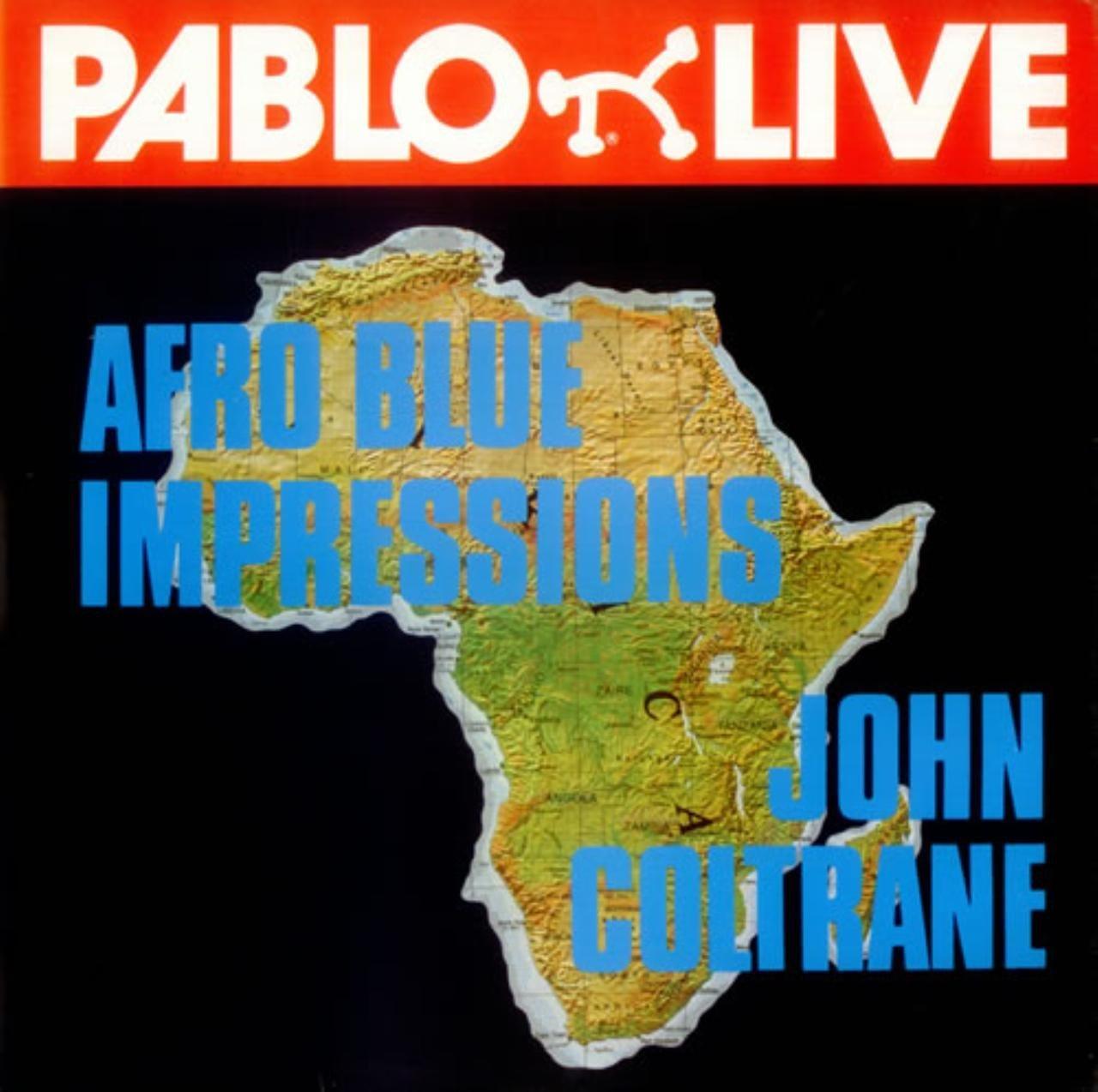 afro blue impressions.jpg