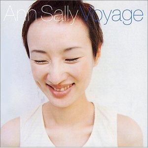 ann sally voyage.jpg