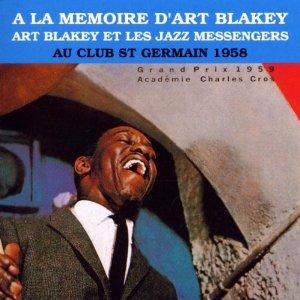 art blakey et les jazz messengers.jpg