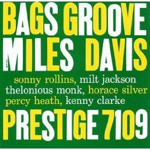bags groove miles davis.jpg