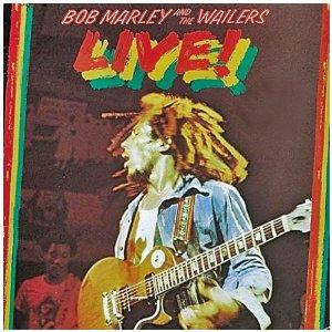 bob marley live!.jpg