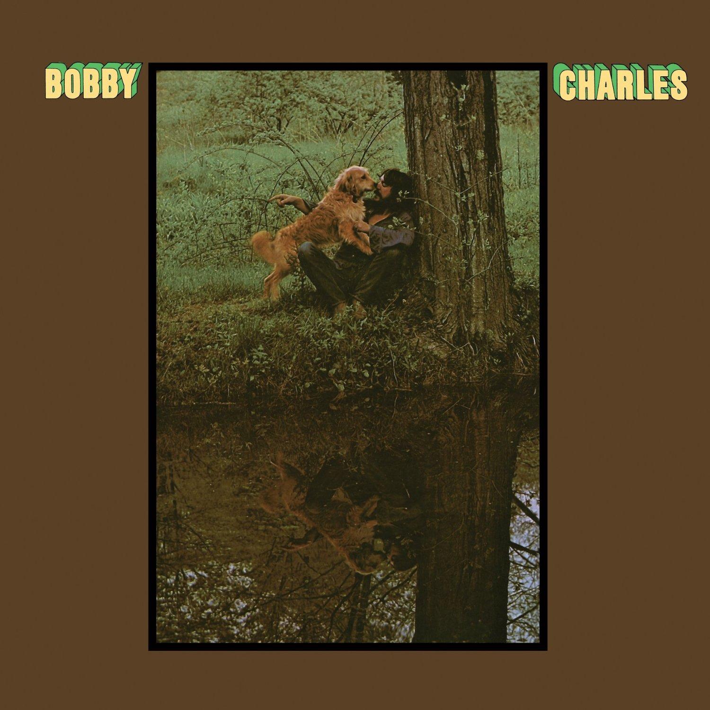 bobby charles.jpg