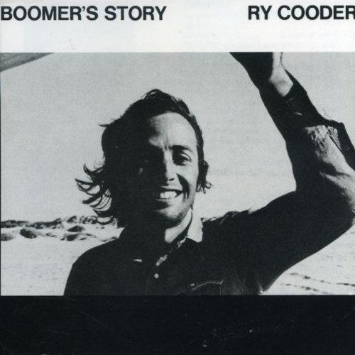 boomer`s story.jpg
