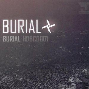 burial hdbcd001.jpg