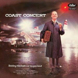 coast concert.jpg