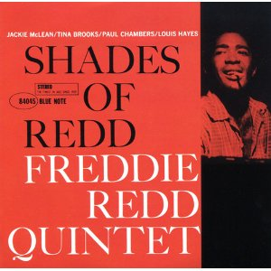 freddie redd shades of redd.jpg