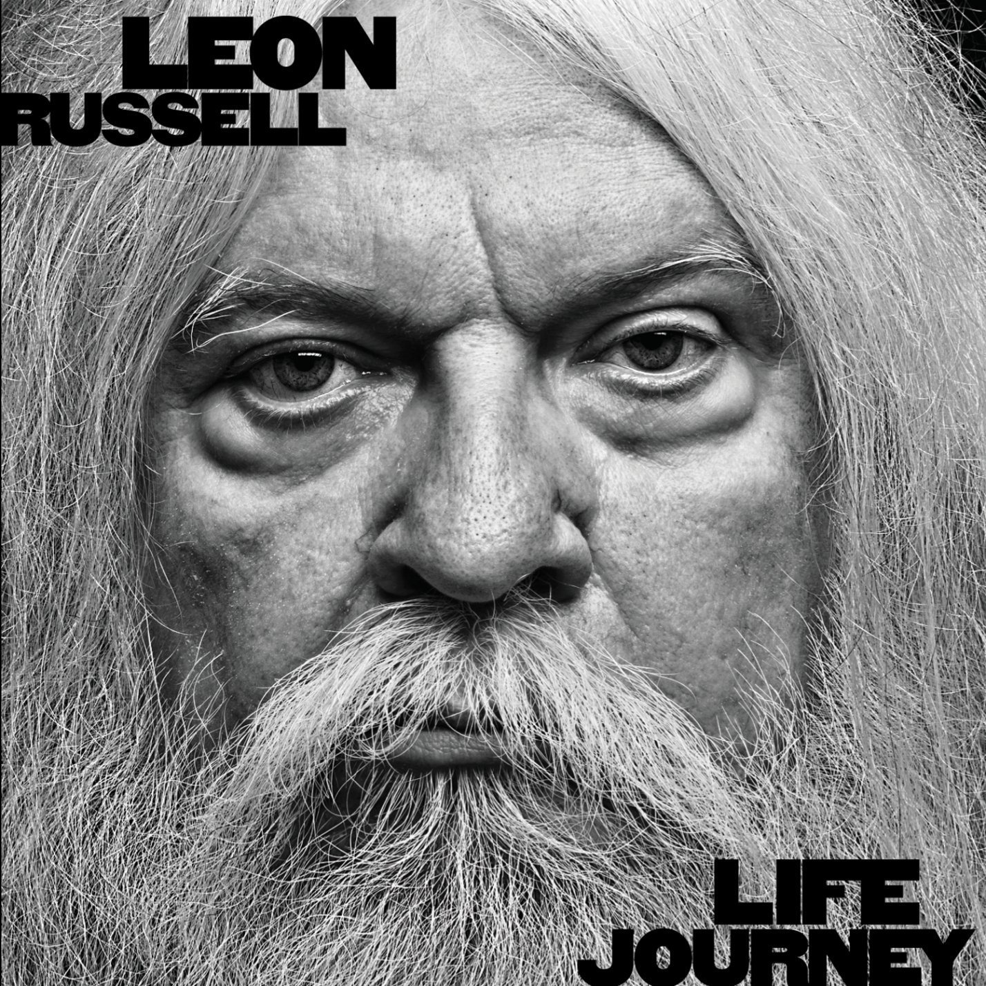 life journey leon russel.jpg