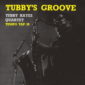 TUBBY`S GROOVE.jpg