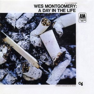 a day in the life wes montgomery.jpg