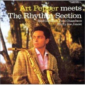art pepper meets the rhythm section.jpg