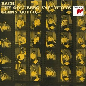 glenn gould bach the goldberg variations.jpg