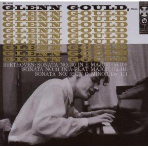 glenn gould beethoven sonata no.30~.jpg