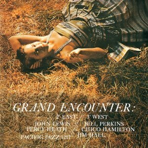 grand encounter.jpg