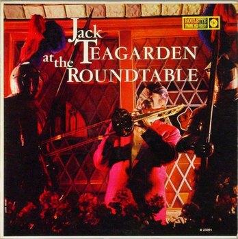 jack-teagarden-jack-teagarden-at-roundtable-1253870.jpg