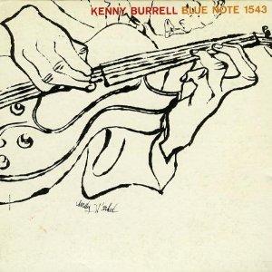 kenny burrell vol.2.jpg