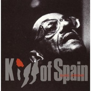 kiss of spain duke jordan.jpg