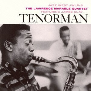lawrence marable tenorman.jpg