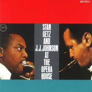 stan getz and and j.j.johnson at the opera house.jpg
