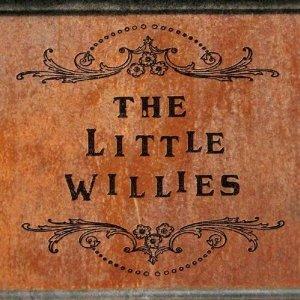 the little willies.jpg