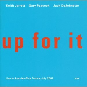 up for it keith jaret.jpg