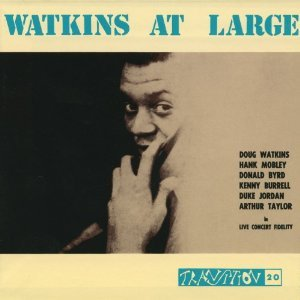 watkins at large.jpg