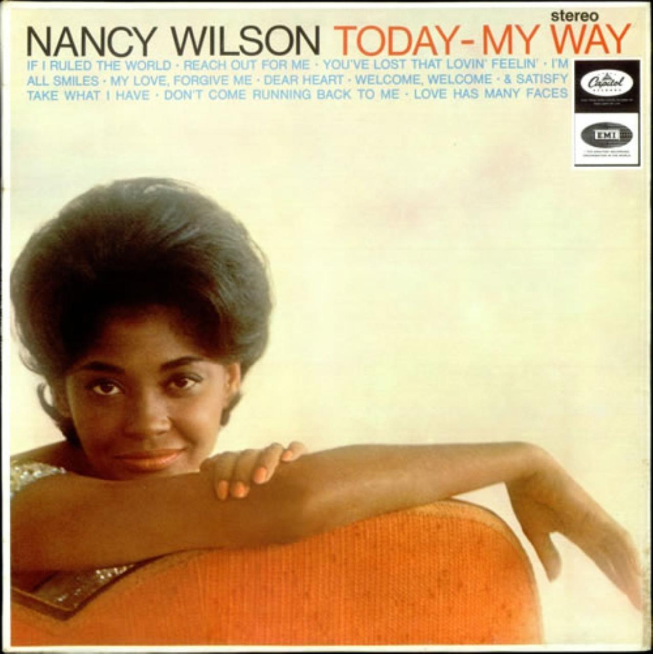 nancy wilson today my way.jpg