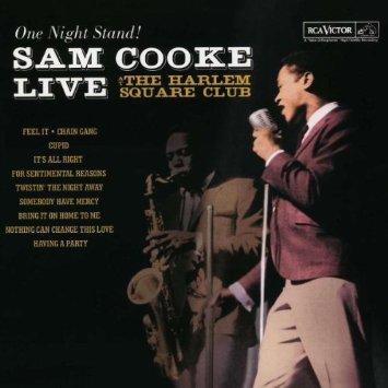 sam cook live at the harlem square club,1963.jpg