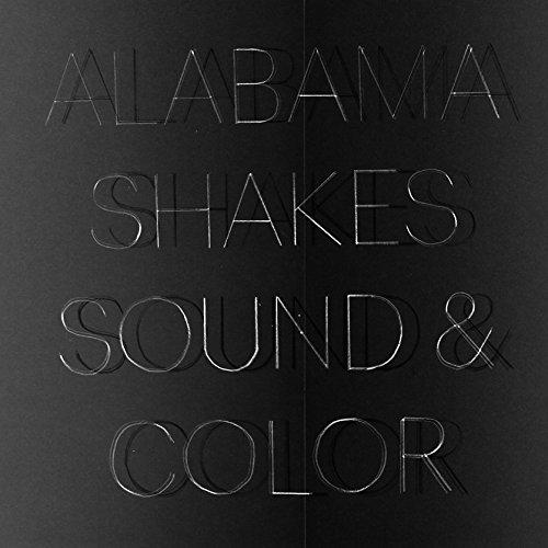 sound & color.jpg