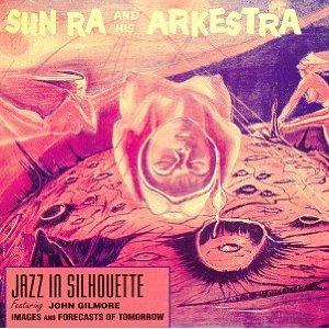 sun ra and his arkestra.jpg