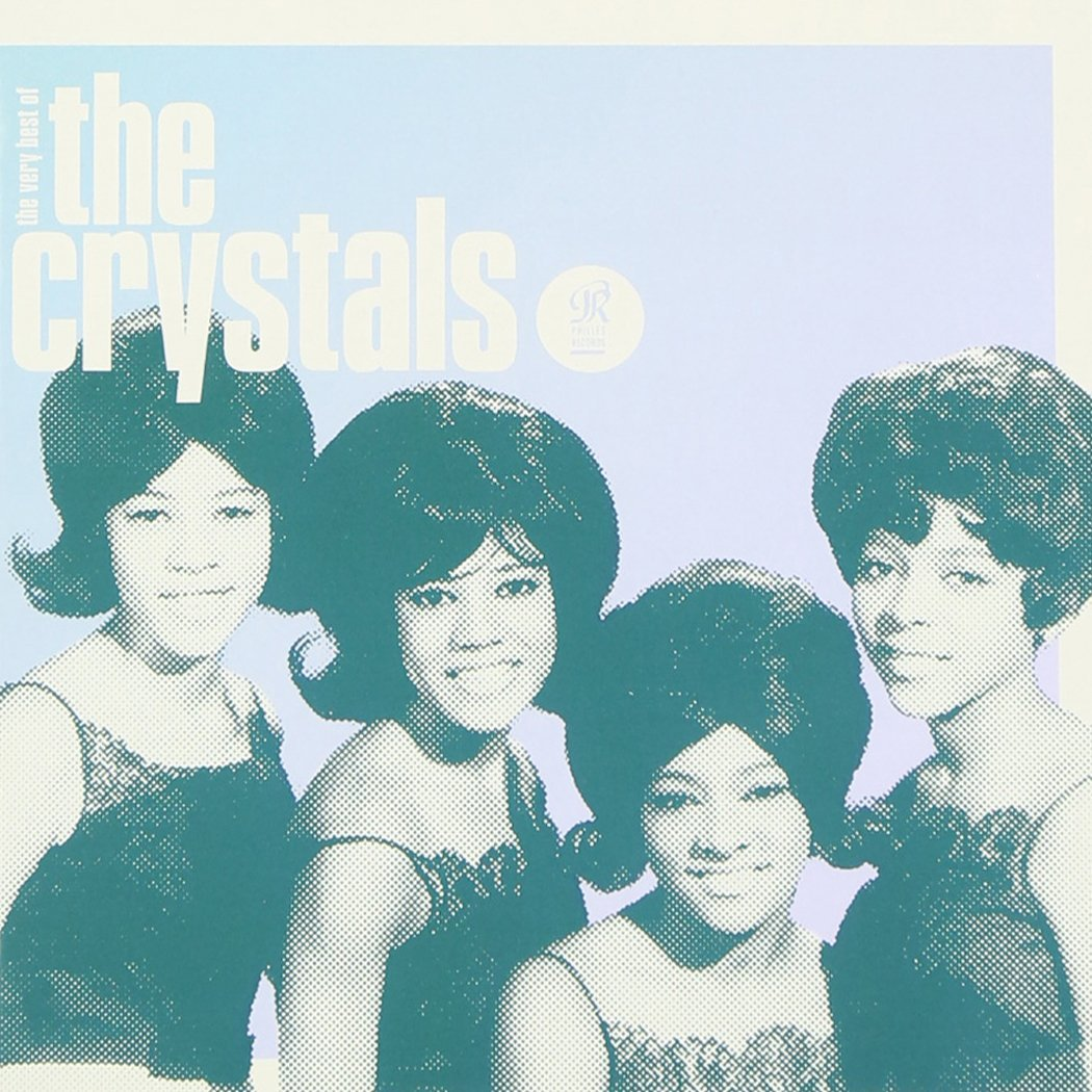 the crystals.jpg