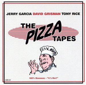 the pizza tapes.jpg