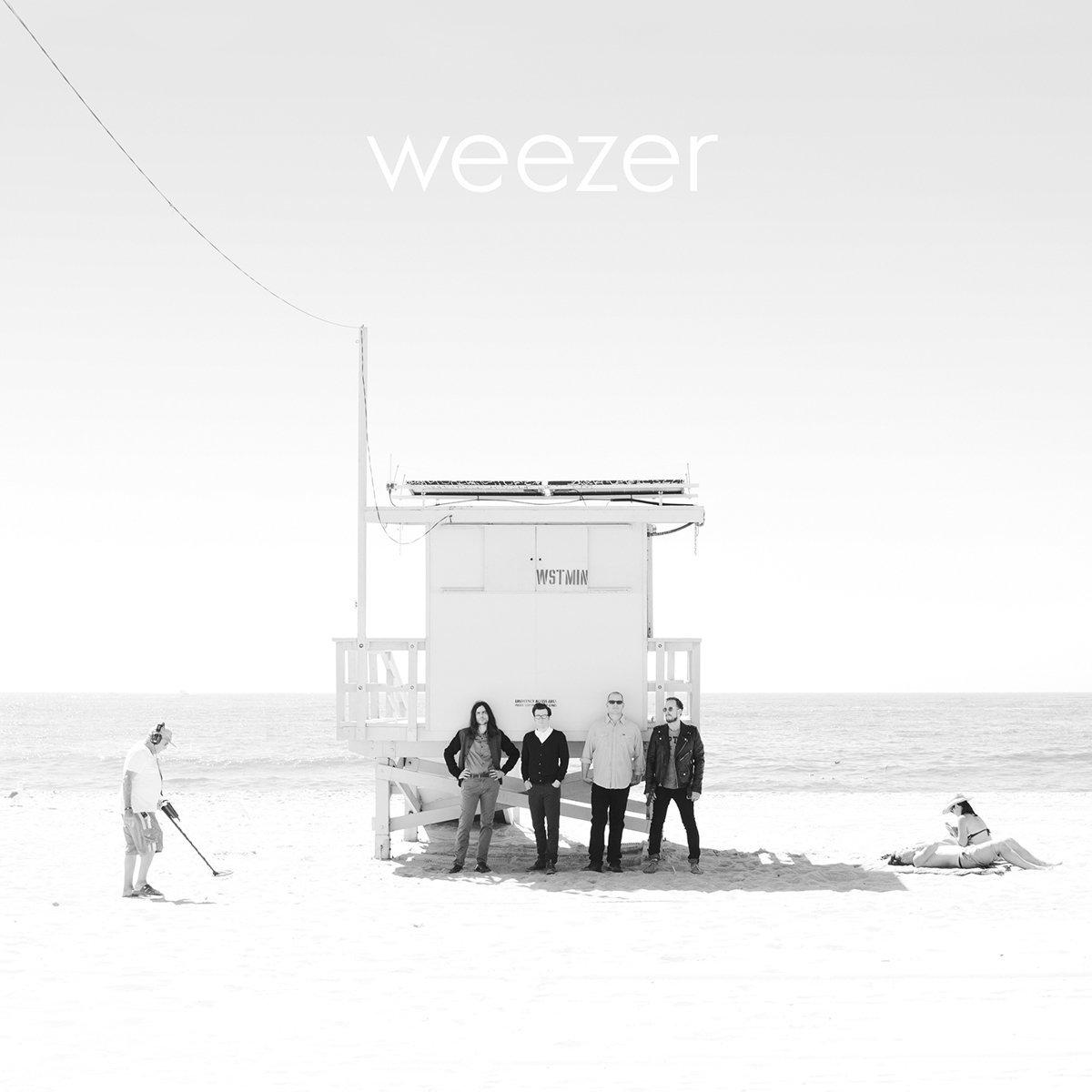 weezer white album.jpg