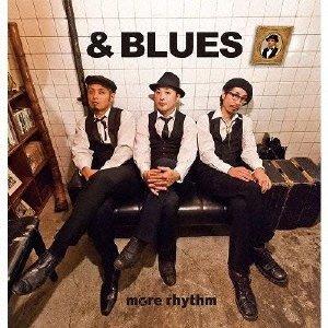 & blues.jpg