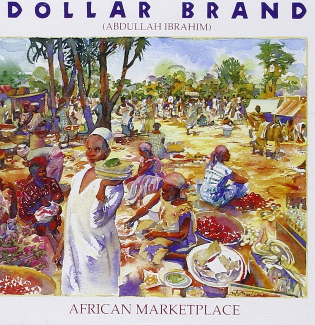 african marketplace.jpg
