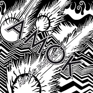 atoms for peace amok.jpg