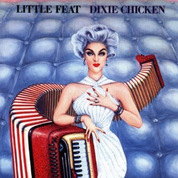 dixie chicken.jpg