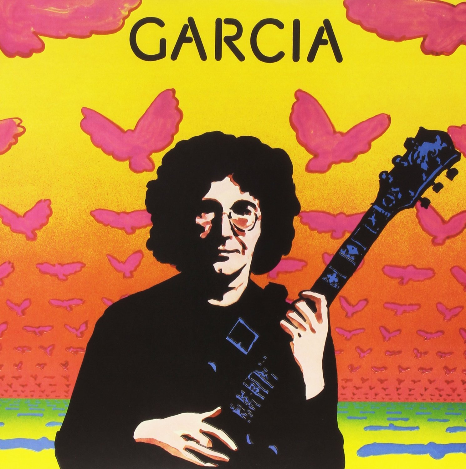 jerry garcia 2nd.jpg