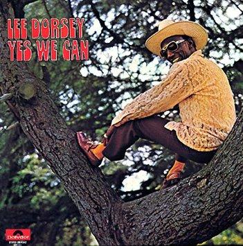 lee dorsey yes we can.jpg