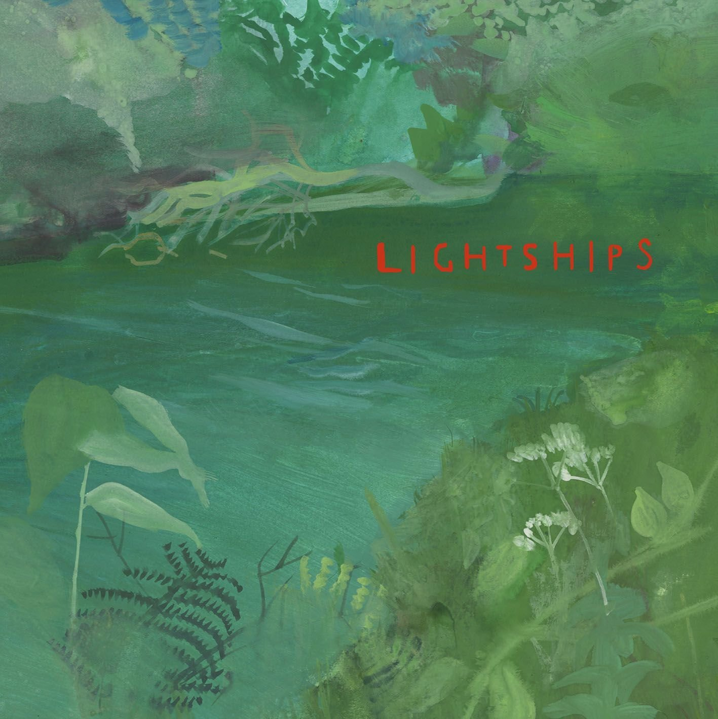 lightships.jpg