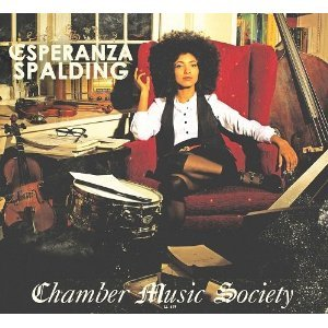 chamber music society erperanza spalding.jpg