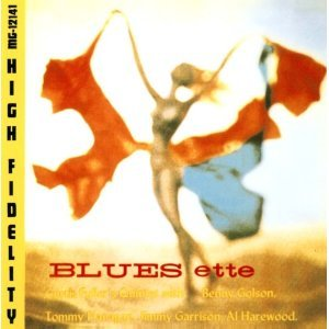 curtis fuller blues ette.jpg