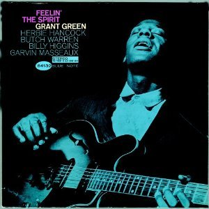 feeling the spirit grant green.jpg