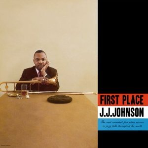 j.j.johnson first place.jpg