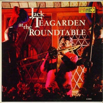 jack-teagarden-jack-teagarden-at-roundtable-1253870.jpg