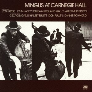 mingus at carnegie hall.jpg